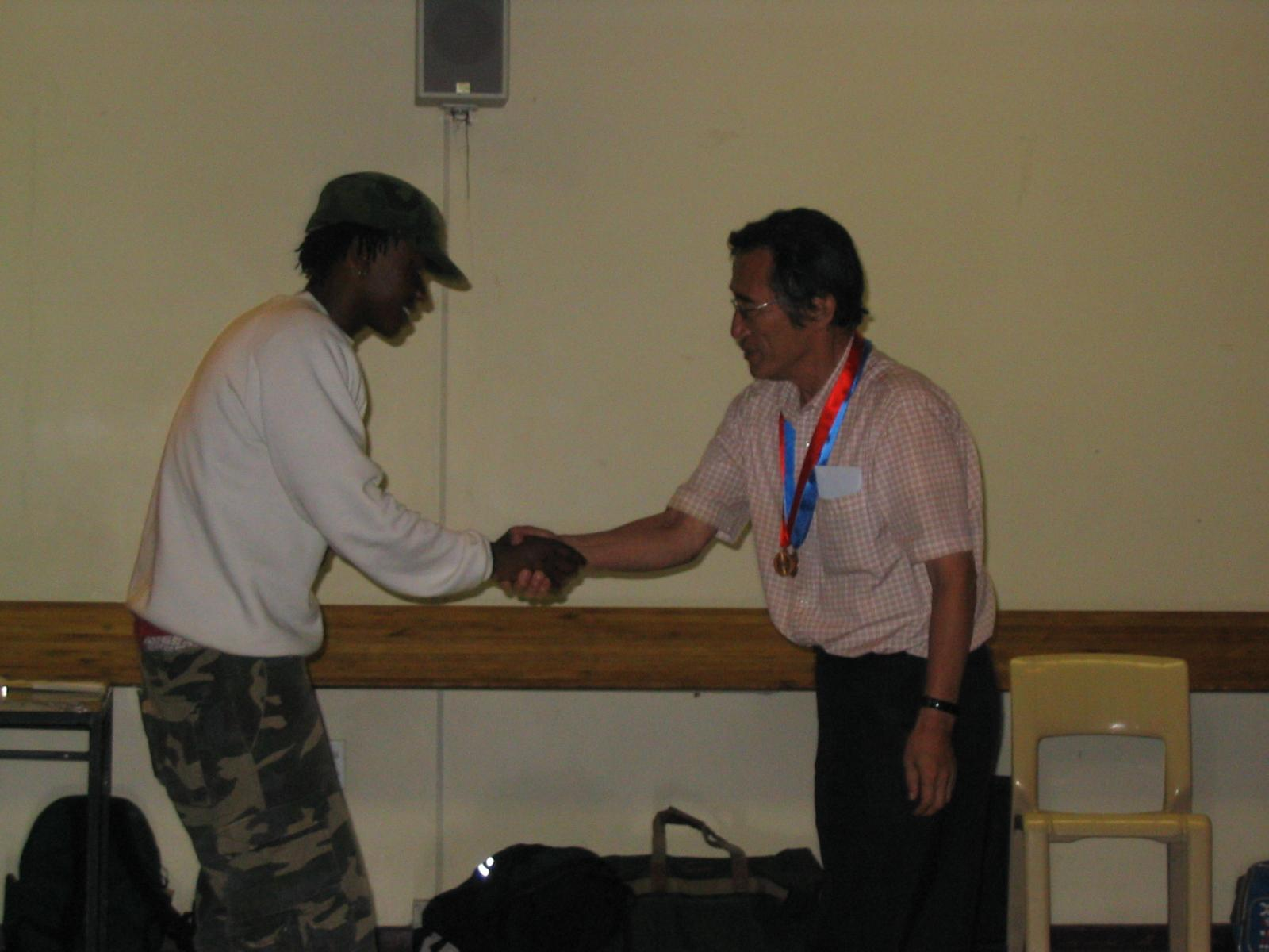 African Oza 2006 Florian Pic 151